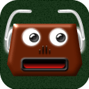 Speak Unit app icon