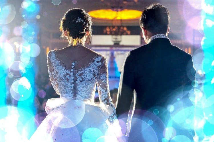 Hochzeitsplanung Hochzeitsplaner Weddingplaner