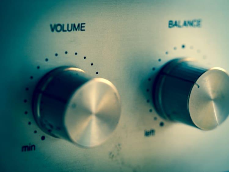 DJ Hamburg buchen und finden
