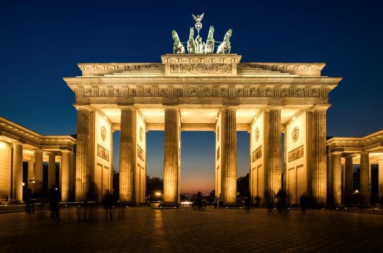 DJ in Berlin suchen und finden