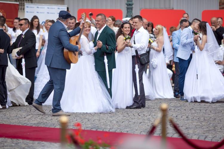 Hochzeitsband in Nürnberg finden