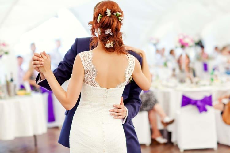 Eure Hochzeitsband in Ulm engagieren