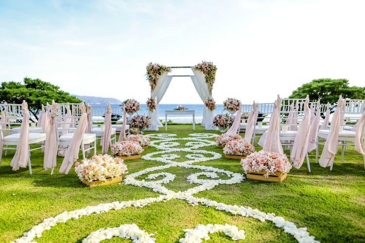 Bilder eurer Hochzeit in bester Qualität bei AuftrittsMarkt