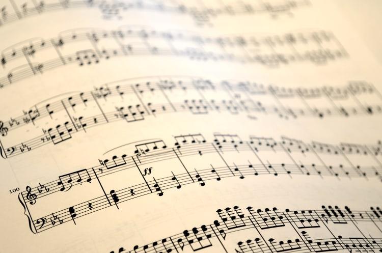 Das Corona Soforthilfeprogramm der GEMA ist eine gute Unterstützung für Musikurheber