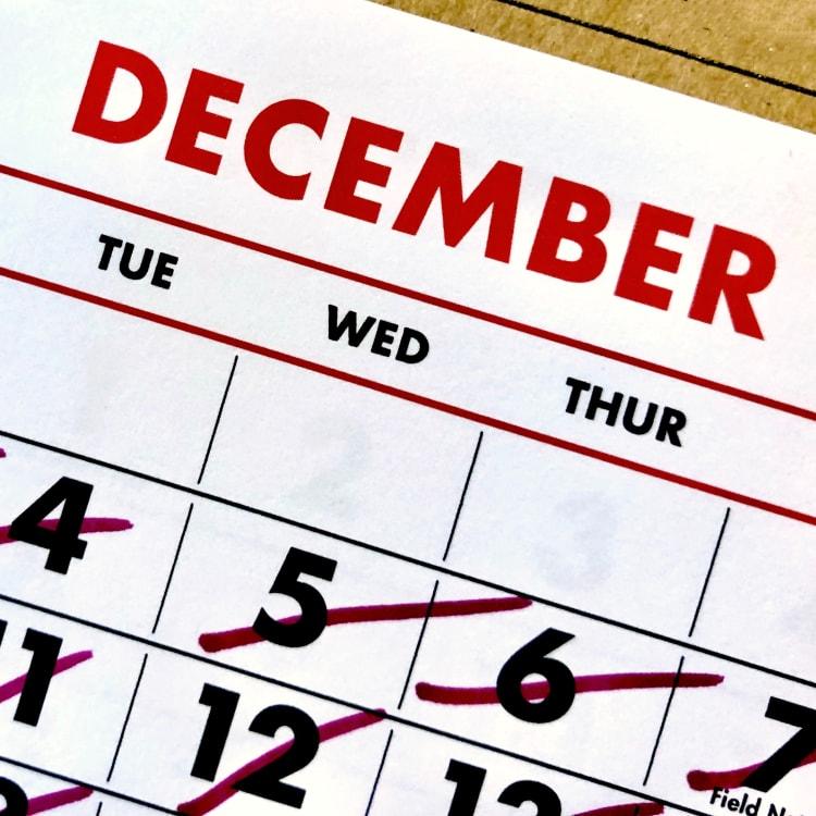 Trotz vollem Kalender Kundenaufträge nicht ablehnen und an andere Künstler vermitteln