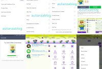 Screenshot 2018 02 13 21 47 02 728 linemod811 gh8hd7 - Screenshot_2018-02-13-21-47-02-728_linemod811_gh8hd7