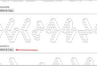 Screenshot 9 svj34x - Screenshot_9_svj34x