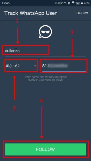 photo6309900183458129953 hzg47g - Cara Mendapatkan Notifikasi Ketika Seseorang Online di WhatsApp Secara Realtime