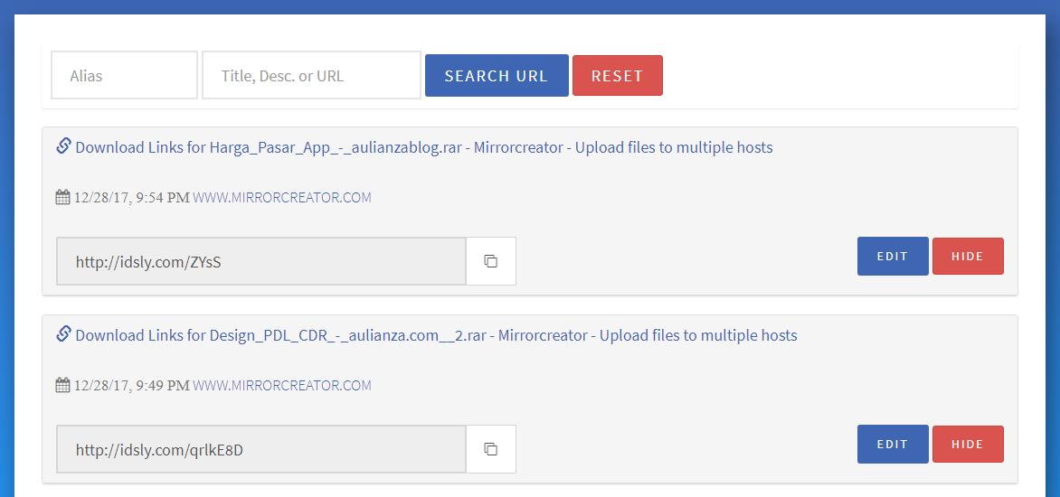 3 byftwc - SafelinkU - Short URL Lokal Terbaik dengan Bayaran Tinggi Hingga $130/10K View