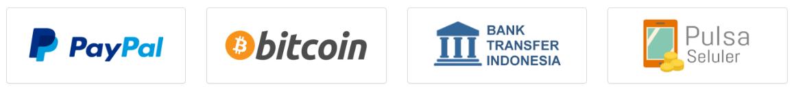 Screenshot 1 zgtuar - SafelinkU - Short URL Lokal Terbaik dengan Bayaran Tinggi Hingga $130/10K View