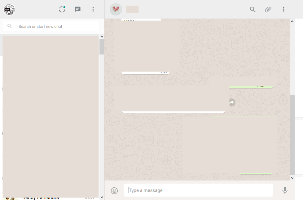 3 yomb8a - Cara Mengetahui Lokasi Seseorang Lewat WhatsApp dengan Mudah