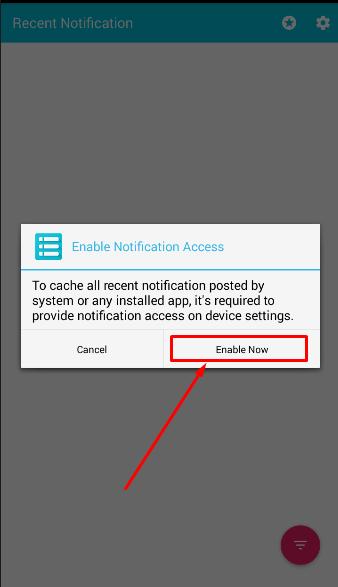 3 eoo4v9 - Cara Mengetahui Isi Pesan WhatsApp Yang Sudah Dihapus dengan Mudah