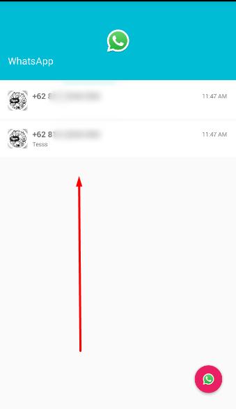 4 py7sa3 - Cara Mengetahui Isi Pesan WhatsApp Yang Sudah Dihapus dengan Mudah