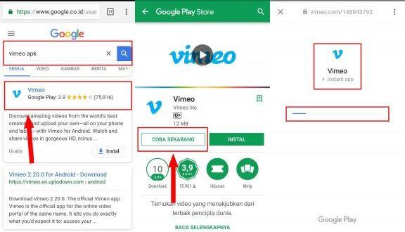 3 agq5mr - Cara Menjalankan Aplikasi dari Google Play Store Tanpa Perlu Install