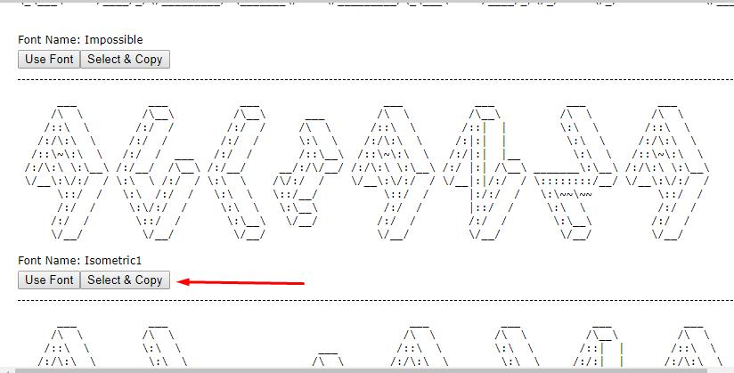 Screenshot 9 svj34x - Cara Membuat Tulisan Garis-Garis Unik dengan Mudah Tanpa Aplikasi