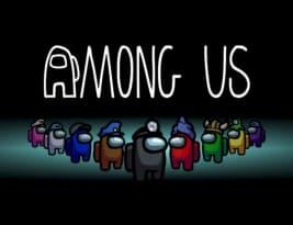 Among Us Mod Menu v2020.9.9 + 34 Fitur Mod