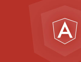 LinkedIn Skill Assessment Solution : Angular JS