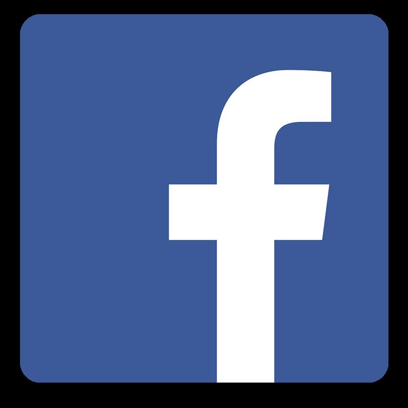 Todos los servicios de promoción de Facebook