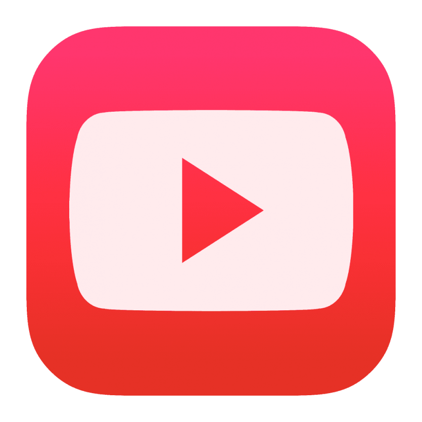 All youtube promotion services