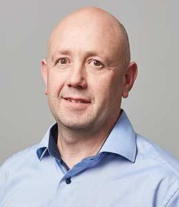 Allan Kulas