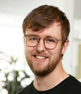 Steffen Elgaard Bahnsen