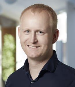 Dennis Strandgaard Christensen