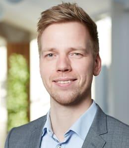 Per Thorgaard Mogensen