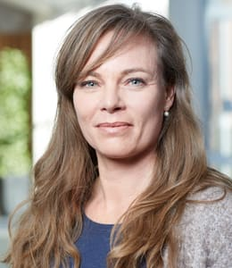 Rikke Dolleris Sørensen