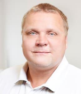 Jan Lystlund Poulsen
