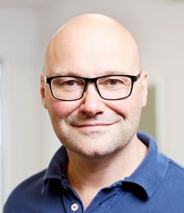 Thomas Vraa Baimler
