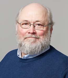 Claus Ørnbjerg Christensen