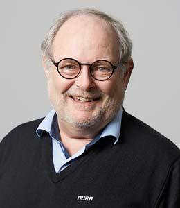 Henning Kruse