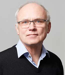 Ivan Dybvad