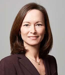 Susanne Lee Jørgensen