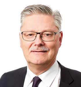 Peter Wibæk Christensen