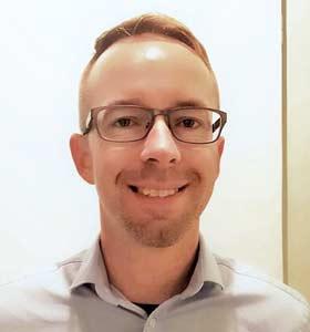 Rasmus Røgeskov Petersen