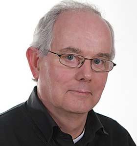 Niels Anton Skov Nielsen