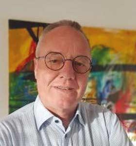 Flemming Otto Jensen