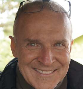 Anton Gammelgaard