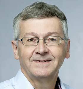 Ivan Munk