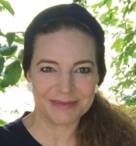 Linda Ernst Norn