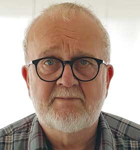Thomas Houe Thomsen
