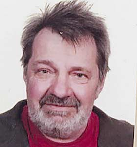 Henning Elgaard Andersen