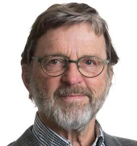 Kjeld Lyngsø
