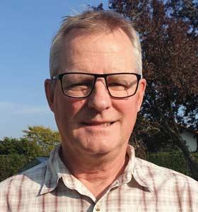 Martin Dybbroe