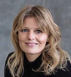 Karen Møgeltoft Lebeck