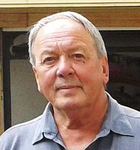 Karl-Heinrich Abrahamsen