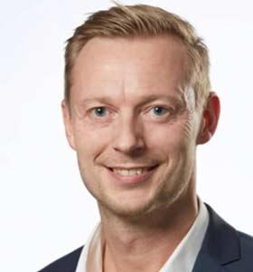 Peter Rønne