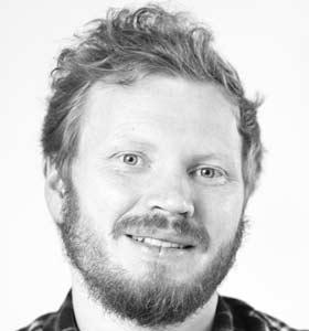 Rune Bo Viborg Kaldau