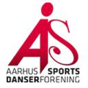 Aarhus Sportsdanserforening